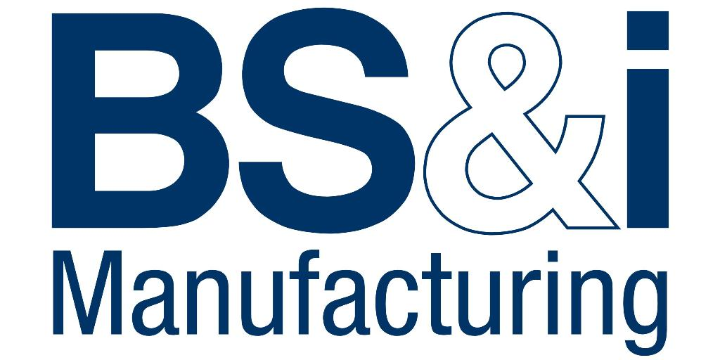 BS&i Manufacturing
