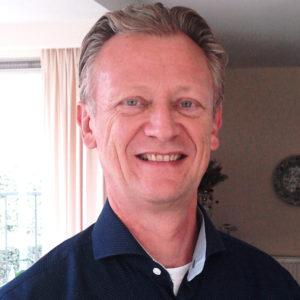 BS&i René Vetjens