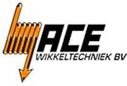 Logo ACE Wikkeltechniek