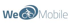 Logo We-Mobile